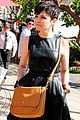 ginnifer goodwin extra appearance at the grove 04