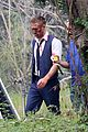 ryan gosling beaten bruised only god forgives 16