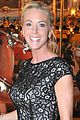 kate gosselin red ball gala 01