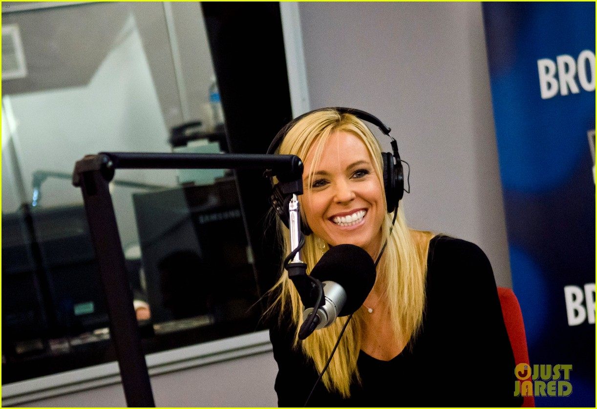 kate gosselin siriusxm 03