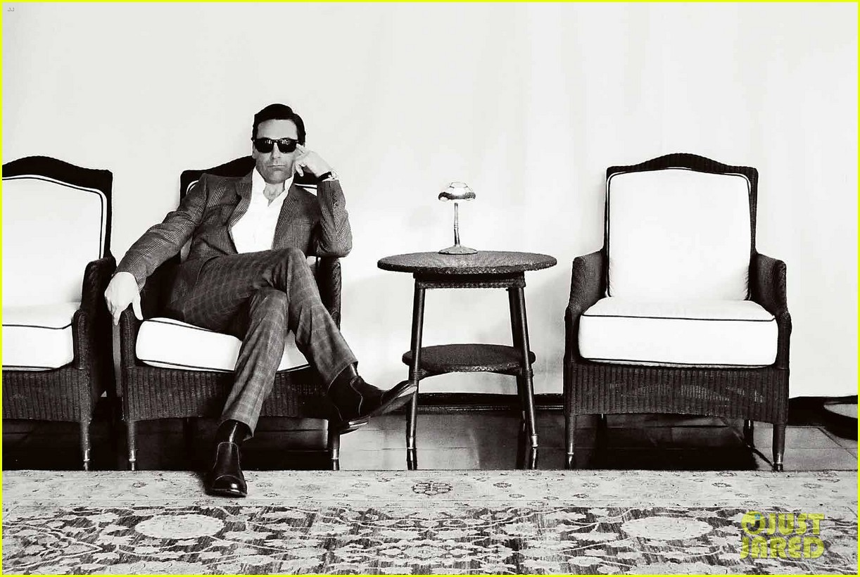 jon hamm c for men cover 02