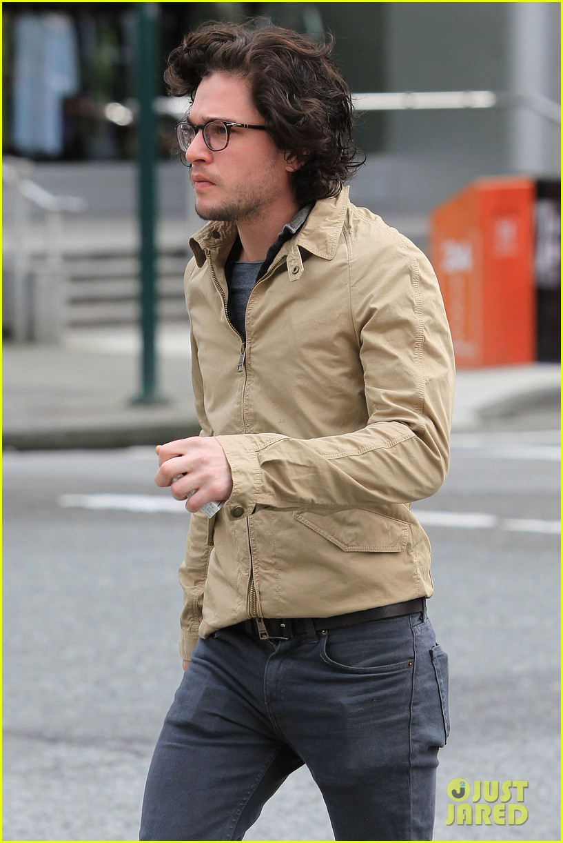 kit harington 7 eleven 062640430
