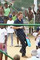 prince harry disguises himself as prince william 04