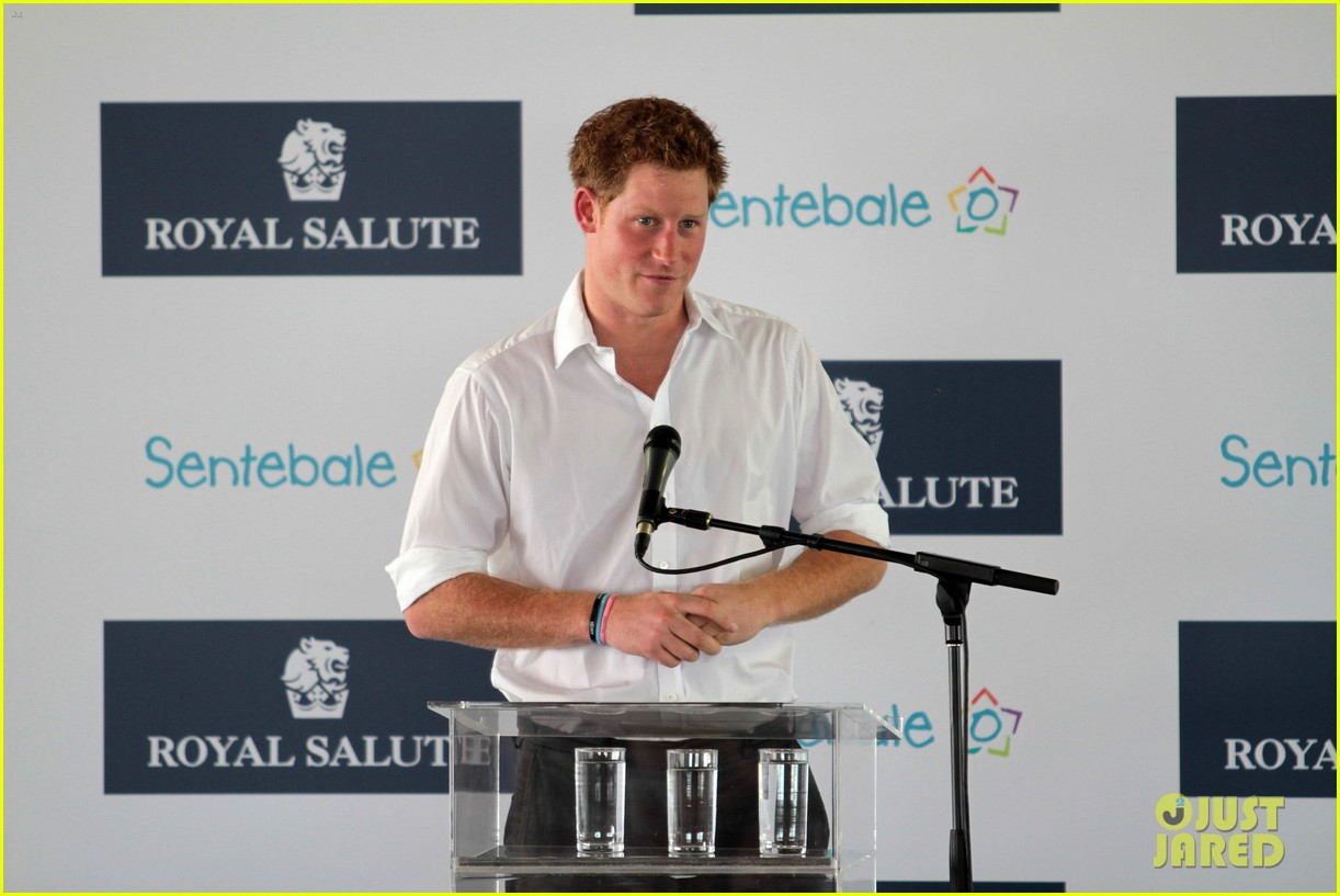 prince harry polo 05