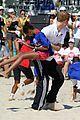 prince harry brazil beach volleyball 03