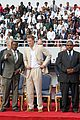 prince harry youth rally bahamas 01