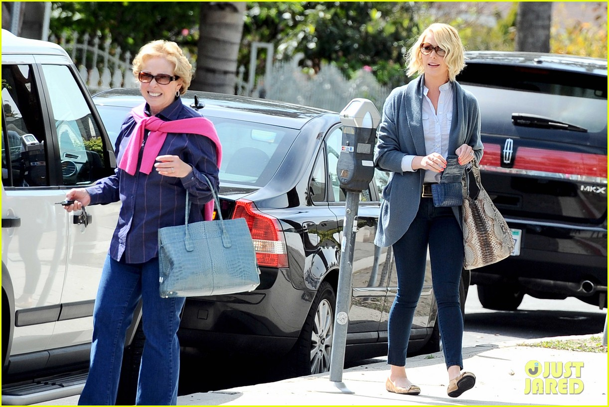 katherine heigl little doms lunch with josh 042643362