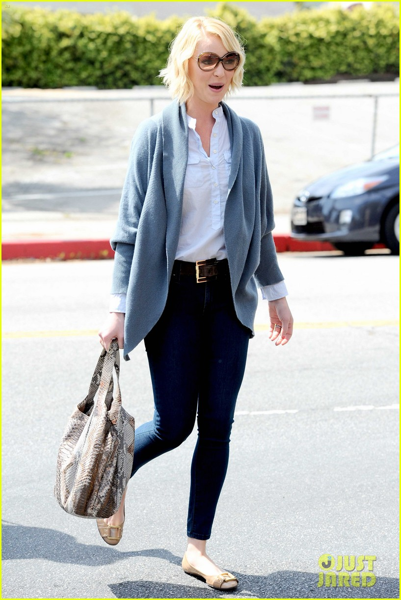 katherine heigl little doms lunch with josh 12