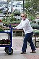 katherine heigl shopping josh kelley 04