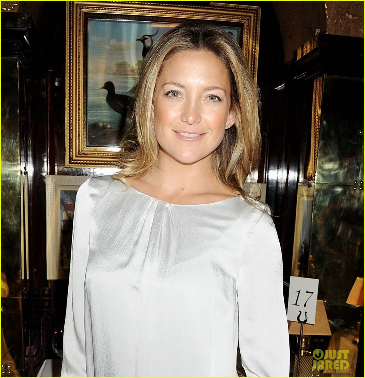 kate hudson hawn foundation 10