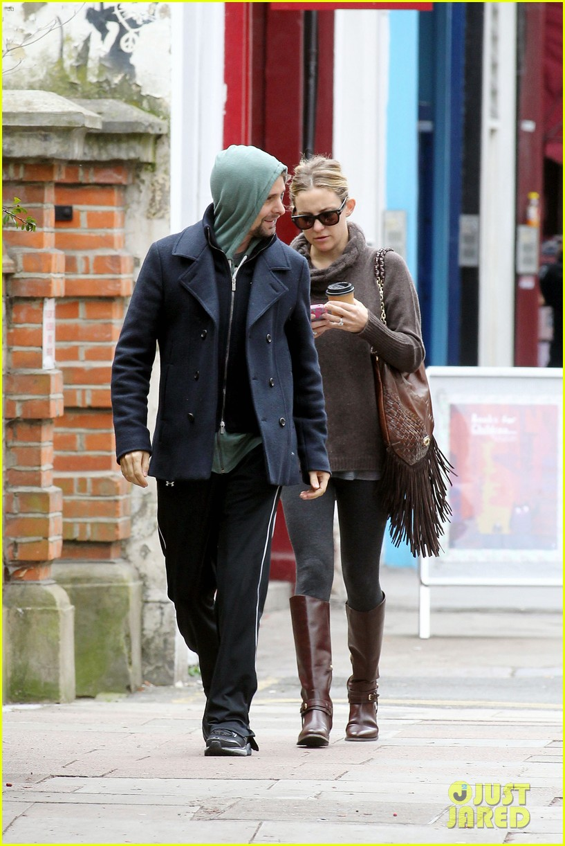 kate hudson matt bellamy primrose pair 02