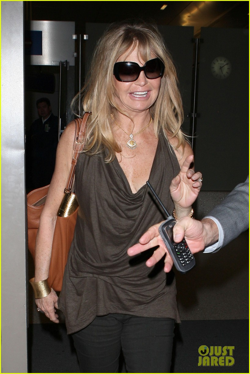 kate hudson goldie hawn lax 05