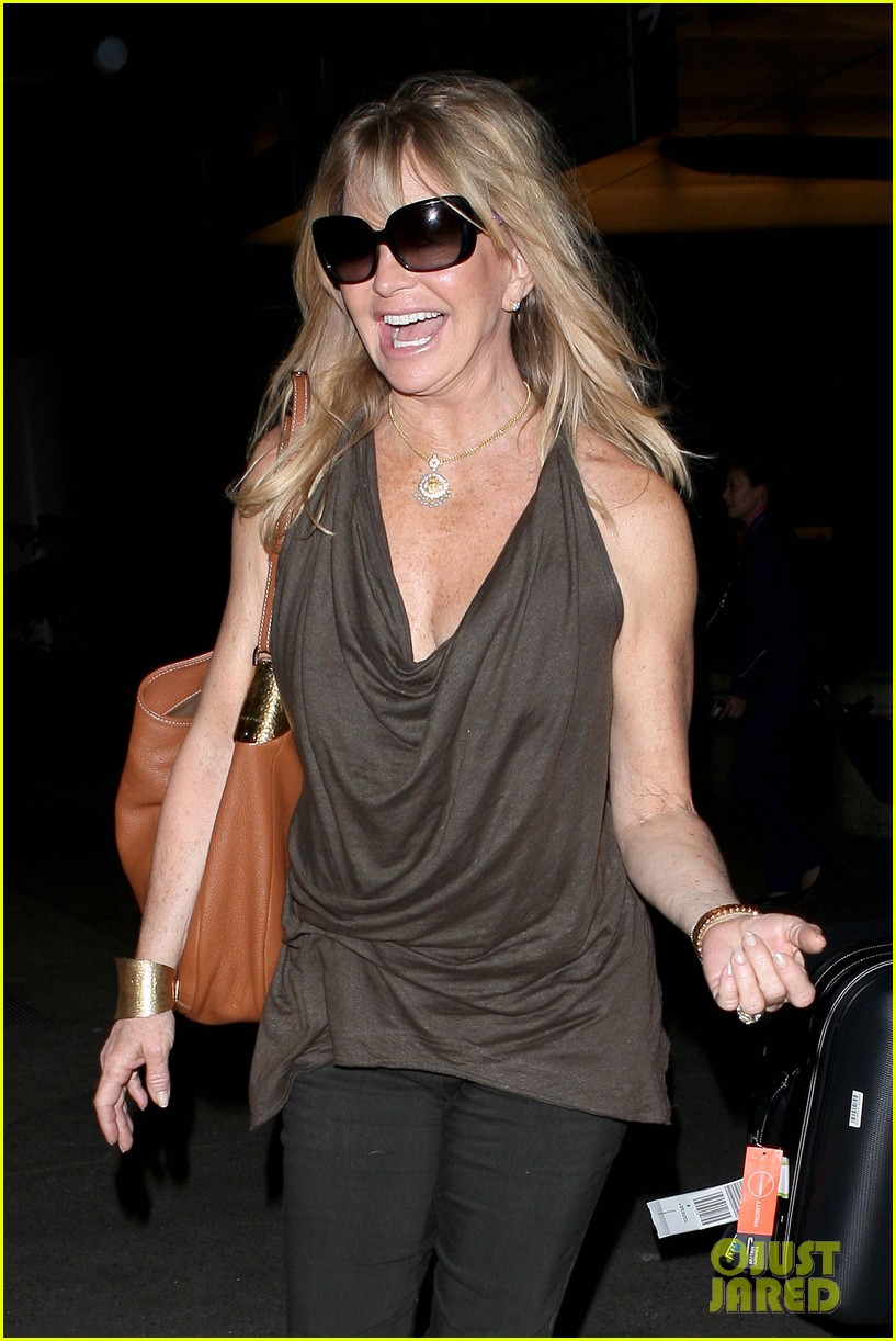 kate hudson goldie hawn lax 152637935