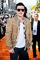 hunger games kids choice awards 12