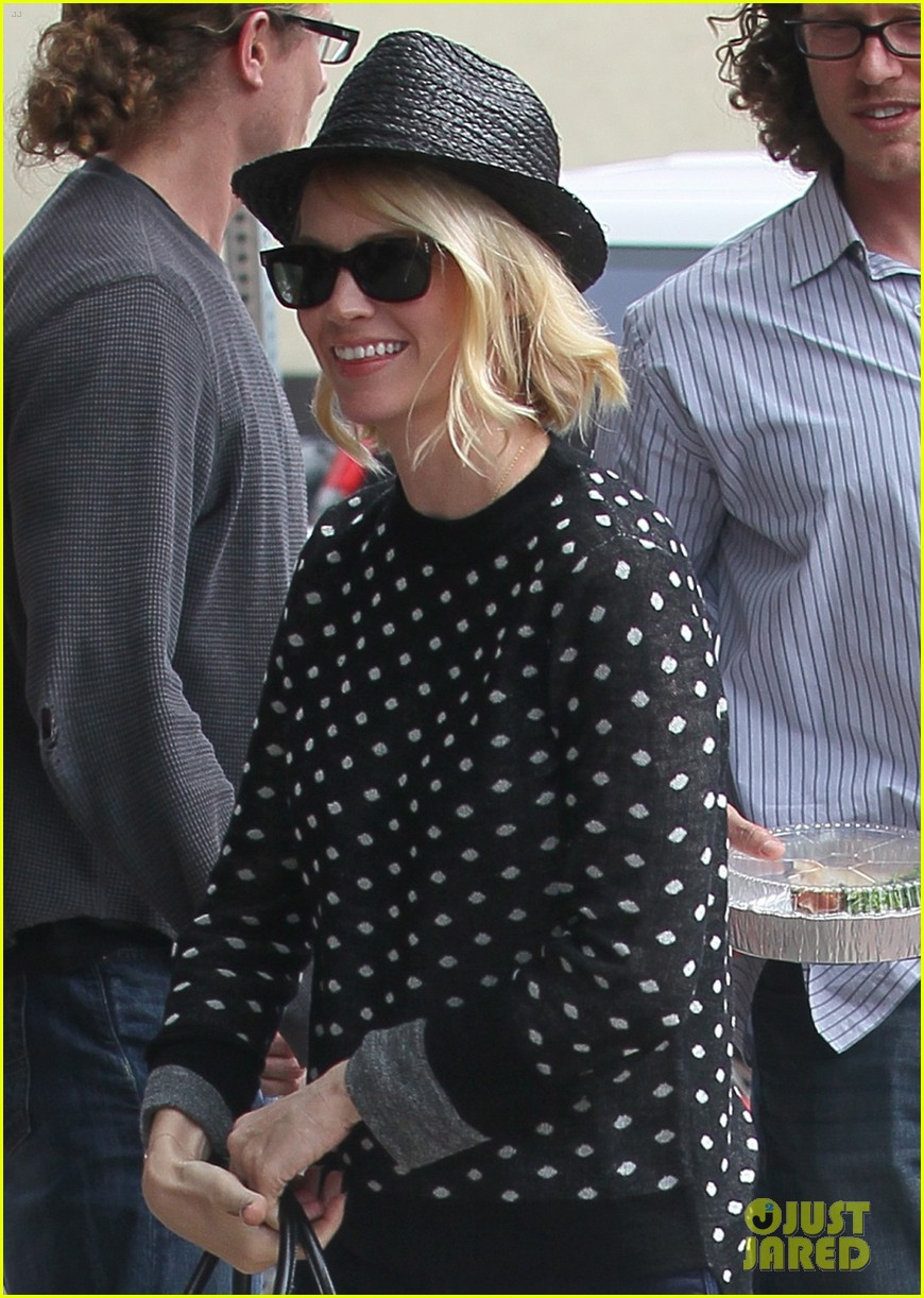 january jones lunch 02