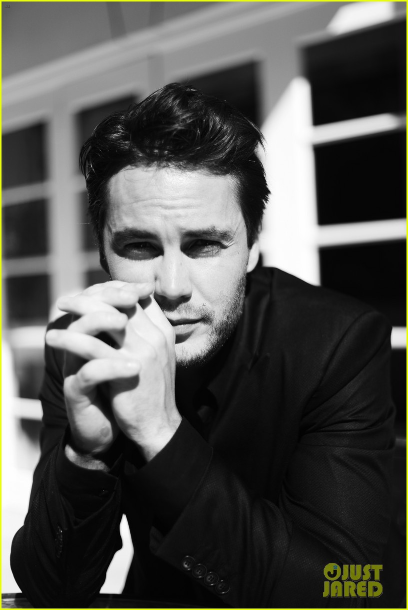 taylor kitsch exclusive interview 05