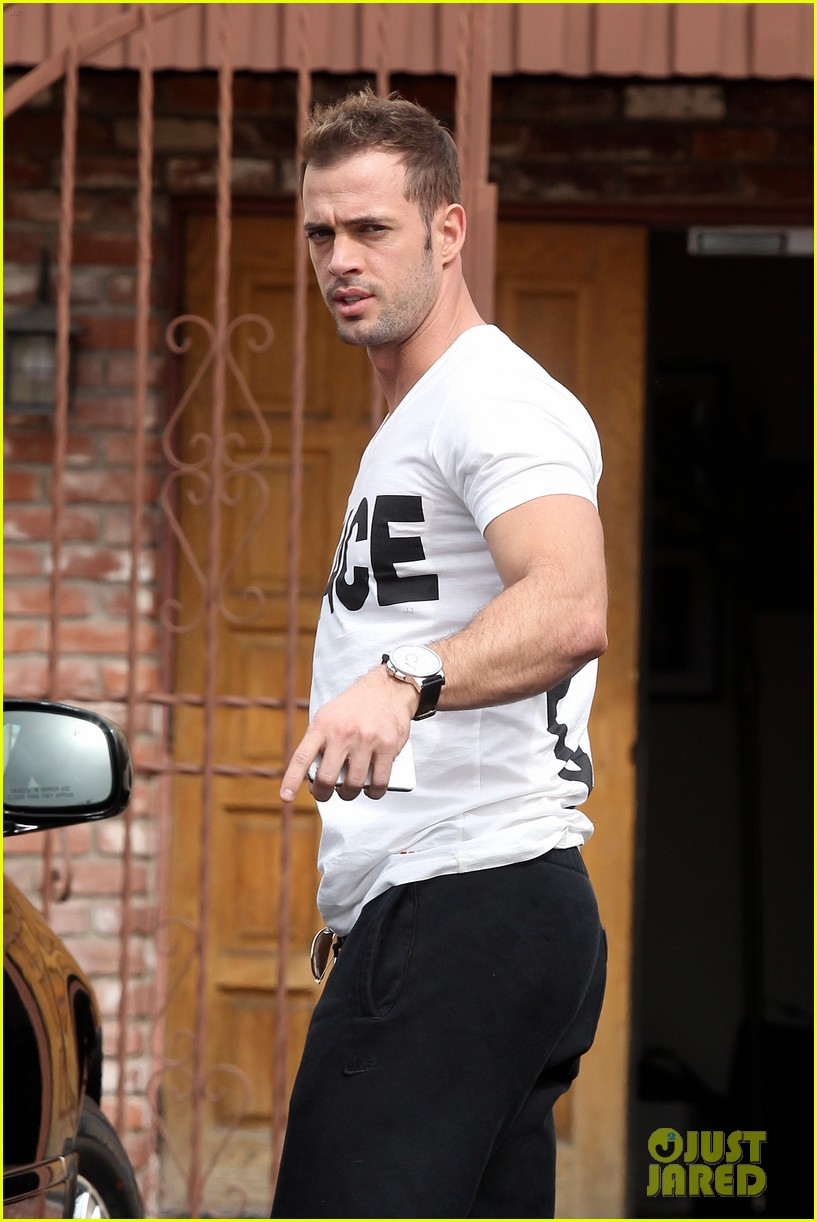 william levy dwts studio 022643390