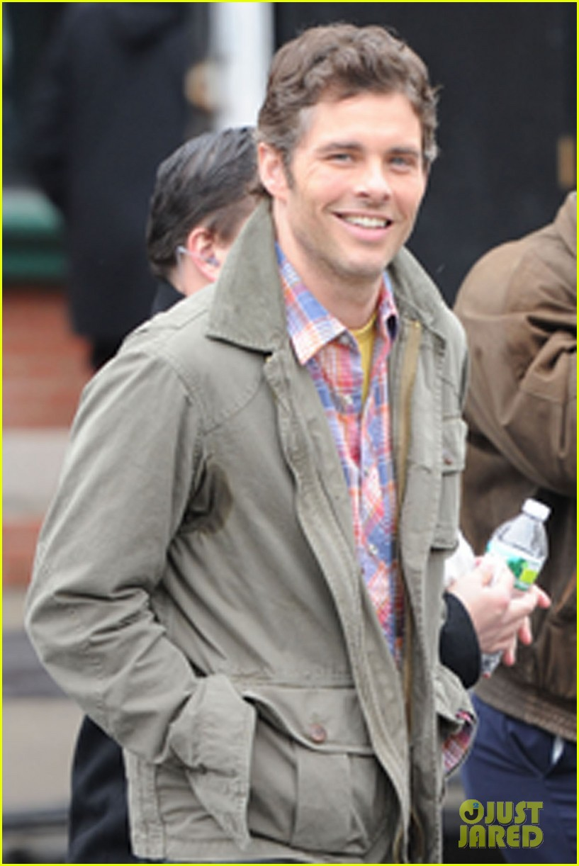 james marsden new york filming 03
