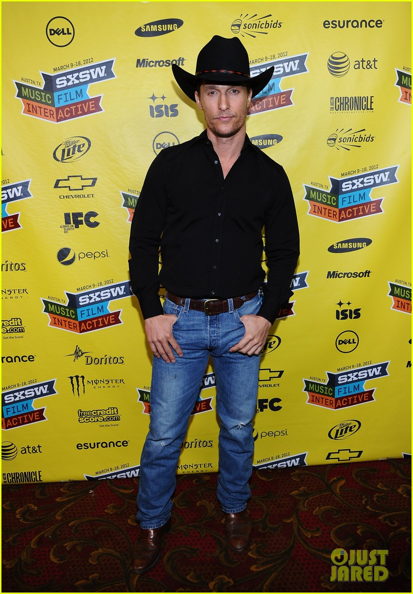 matthew mcconaughey killer joe 01