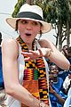 katharine mcphee malaria no more africa 04