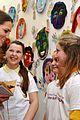 kate middleton children arts 09
