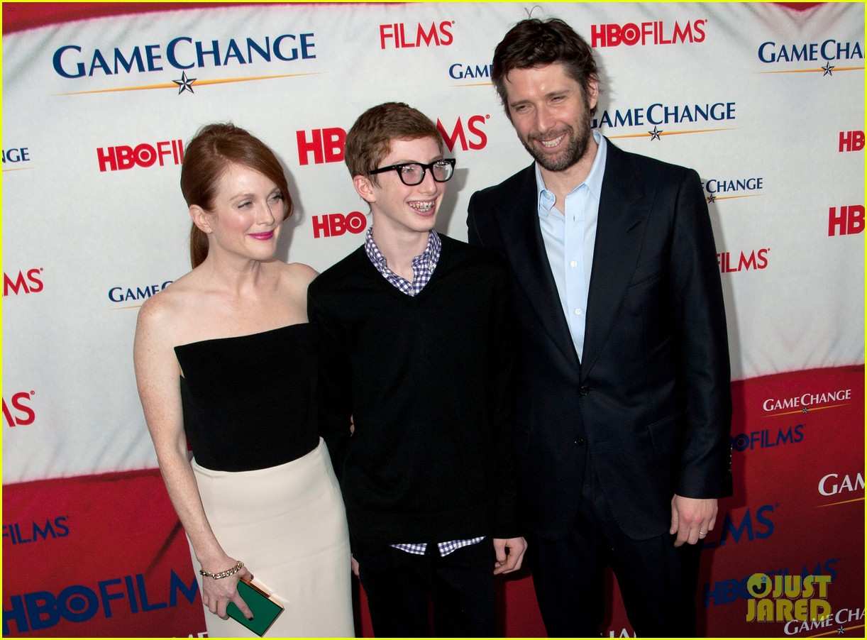 julianne moore game change premiere 03