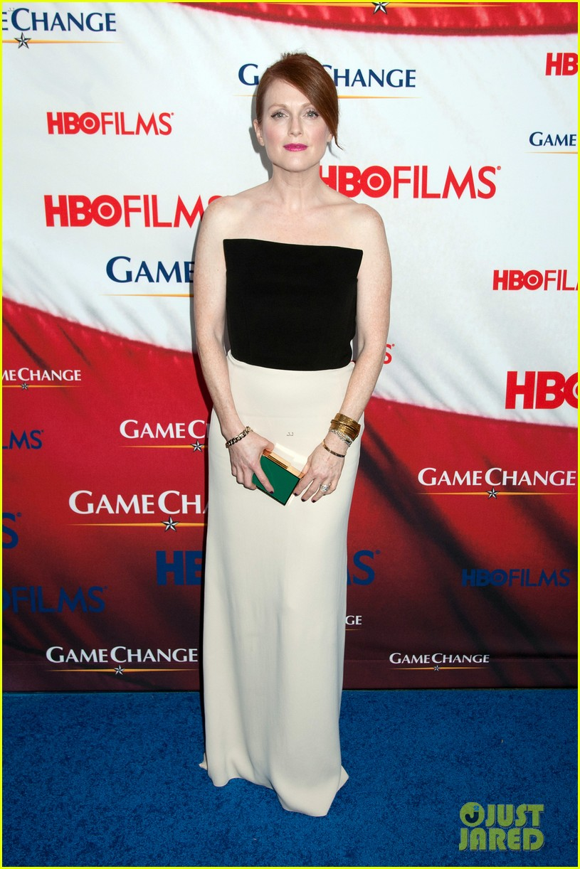 julianne moore game change premiere 04