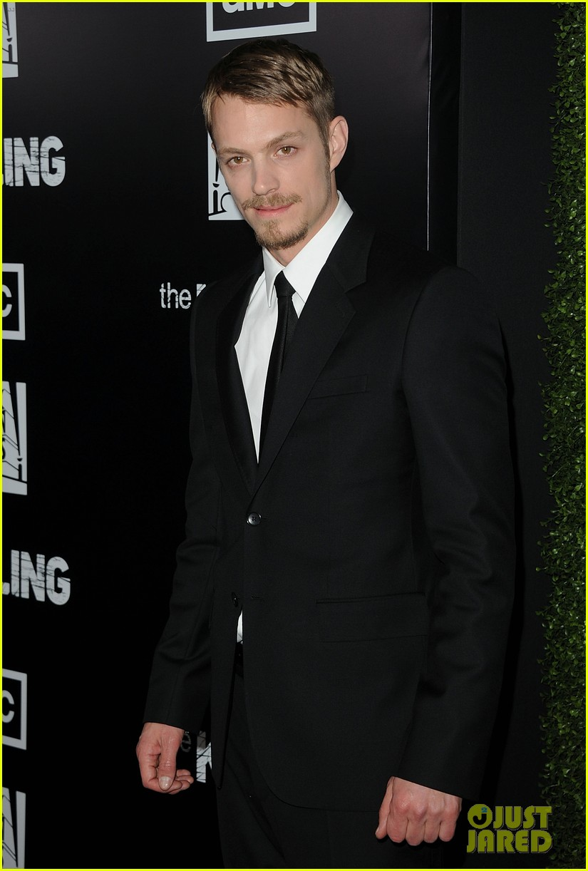olivia munn joel kinnaman new couple alert 05