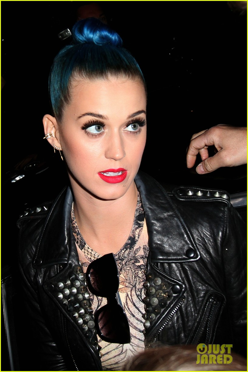 katy perry baptiste giabiconi nightclub paris 02
