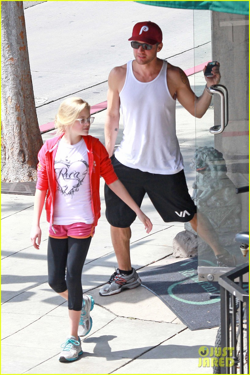 ryan phillippe ava lunch date 08