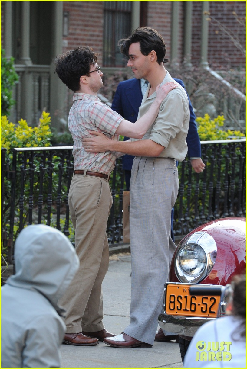 radcliffe huston olsen kill your darlings 042642817