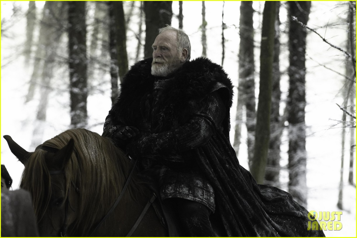 game of thrones season 2 images 06