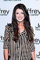 kate upton irina shayk jeffrey fashion cares 2012 20
