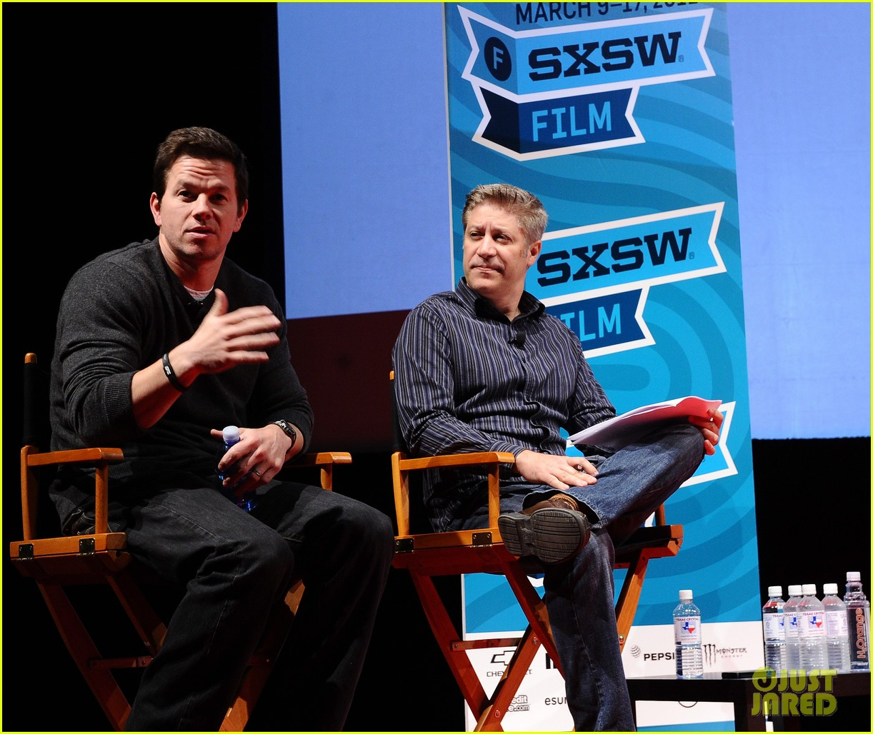 mark wahlberg a conversation with seth macfarlane 10