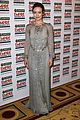 olivia wilde michael fassbender empire awards 12