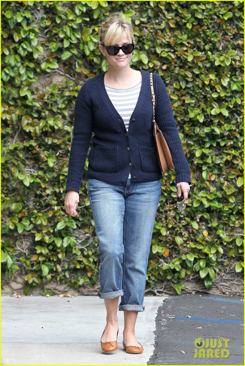 reese witherspoon le pain quotidien 062636587