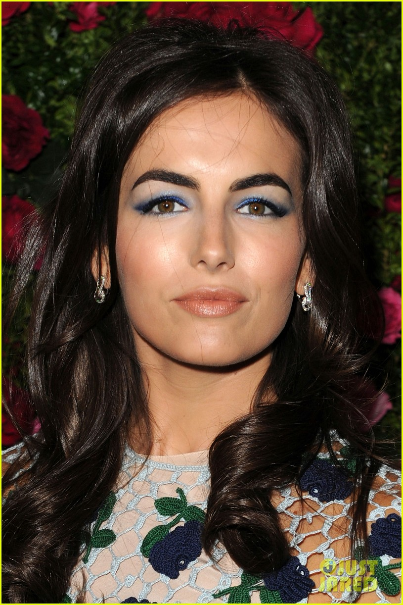 camilla belle kellan lutz chanel artist dinner 09