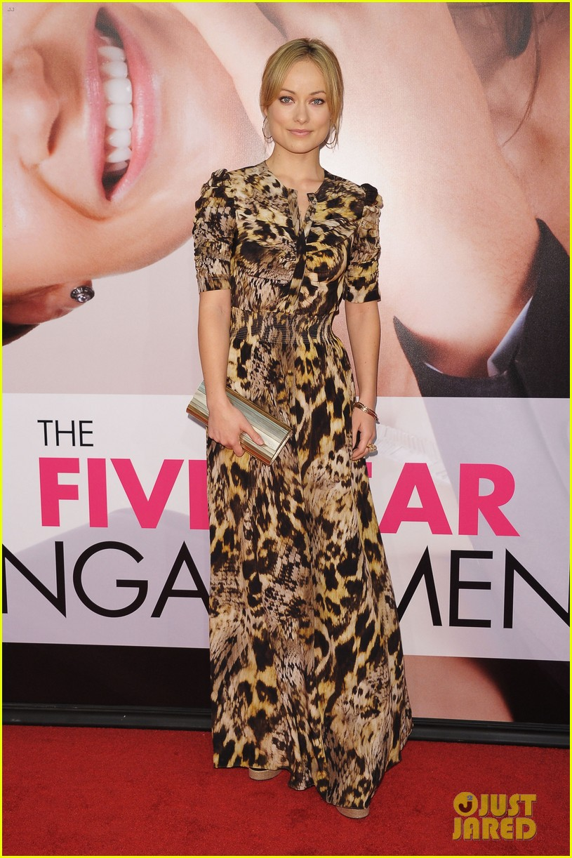 camilla belle leelee sobieski five year engagement premiere 03
