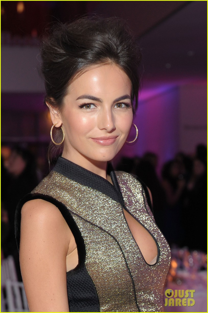 camilla belle leelee sobieski five year engagement premiere 04
