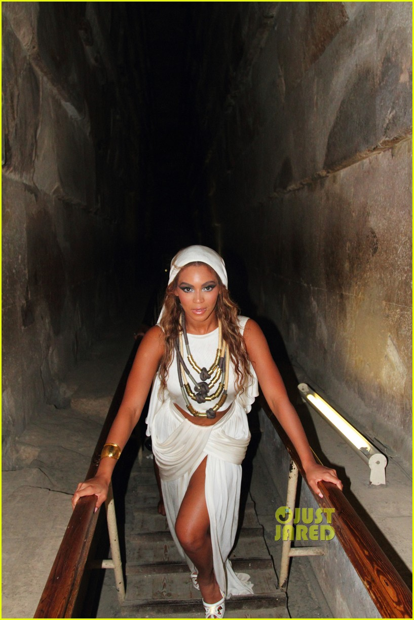 beyonce tumblr photo album 04