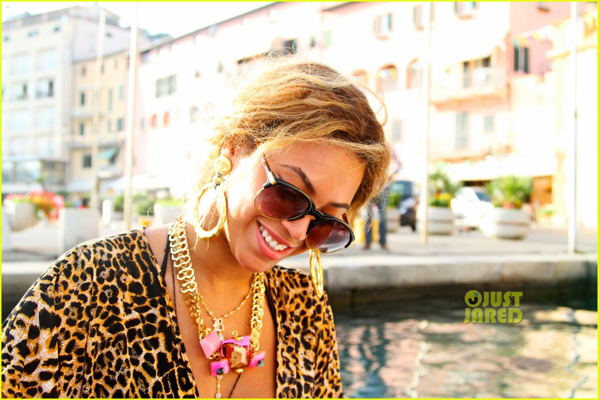 beyonce tumblr photo album 08