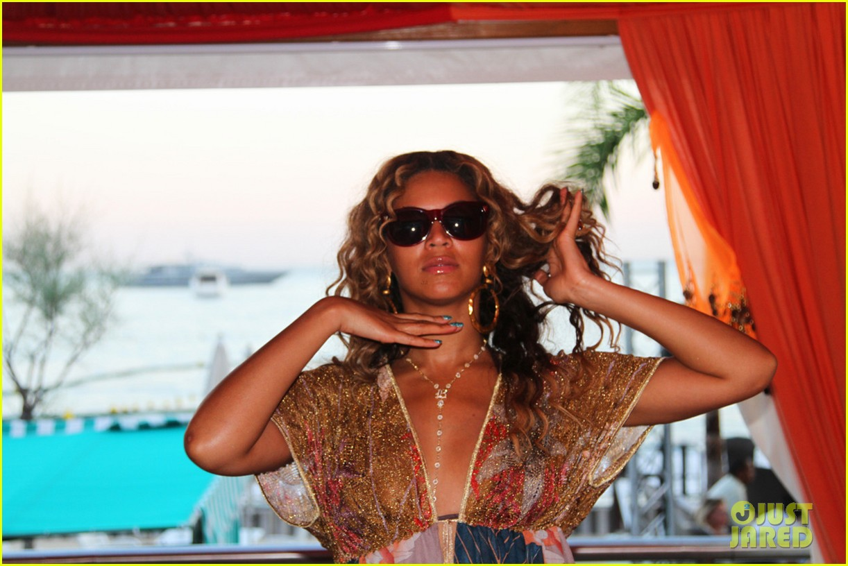 beyonce tumblr photo album 109