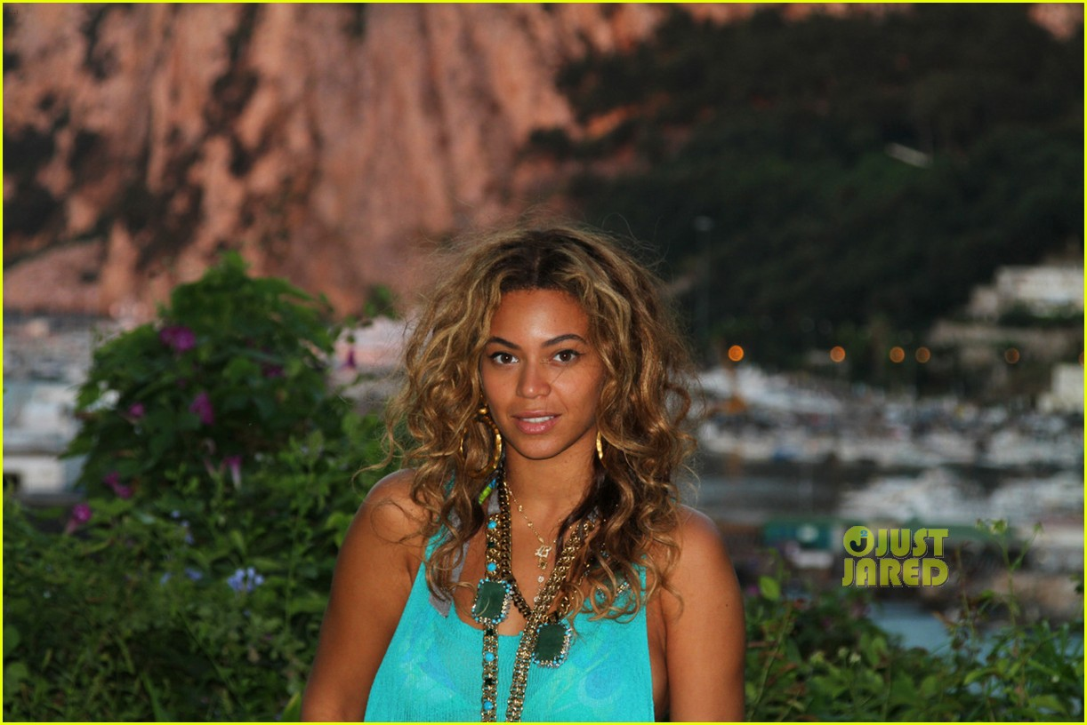 beyonce tumblr photo album 13