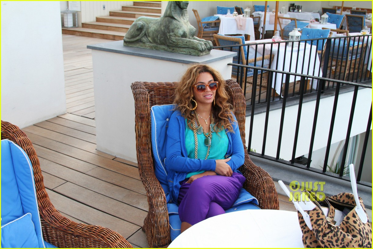 beyonce tumblr photo album 17