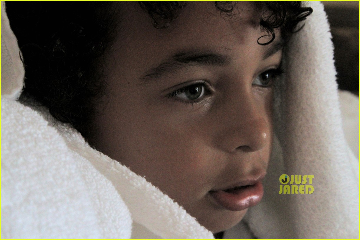 beyonce tumblr photo album 372645554