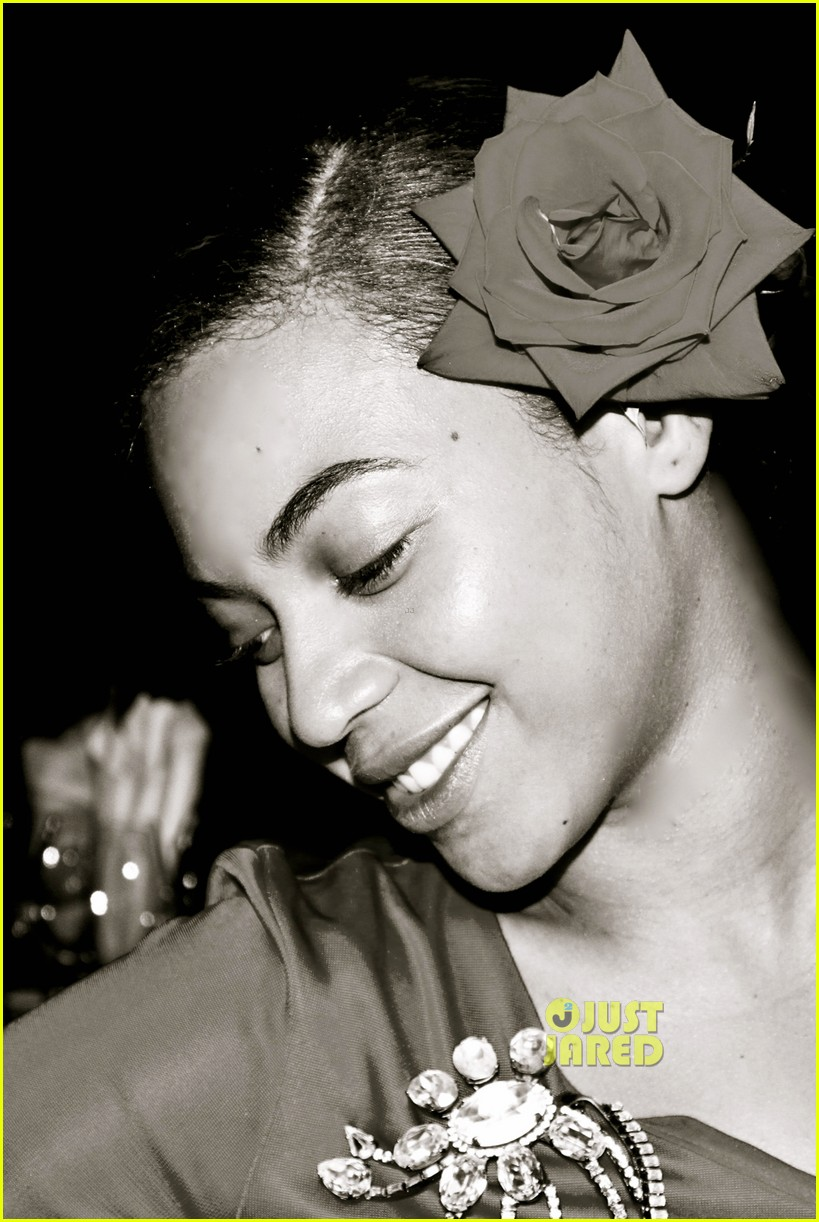 beyonce tumblr photo album 49