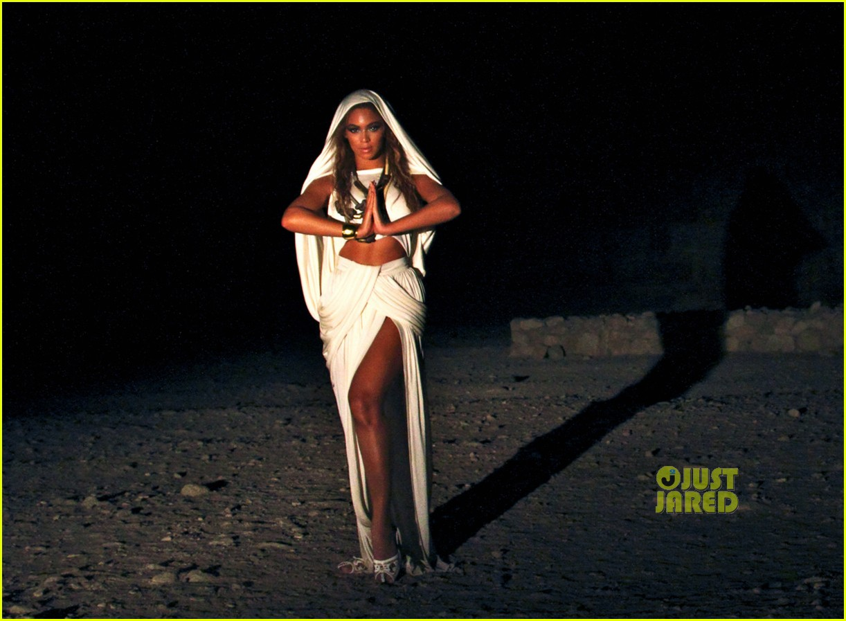 beyonce tumblr photo album 60
