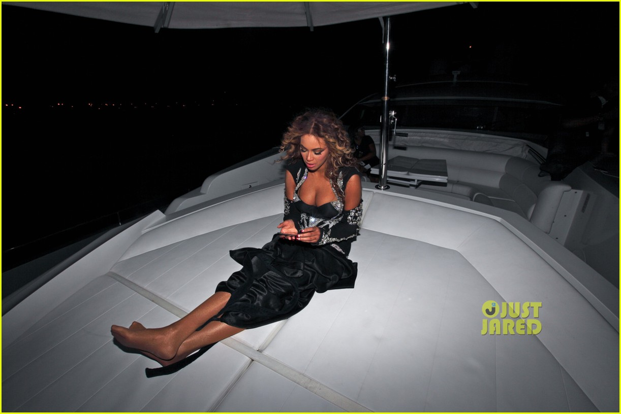 beyonce tumblr photo album 67