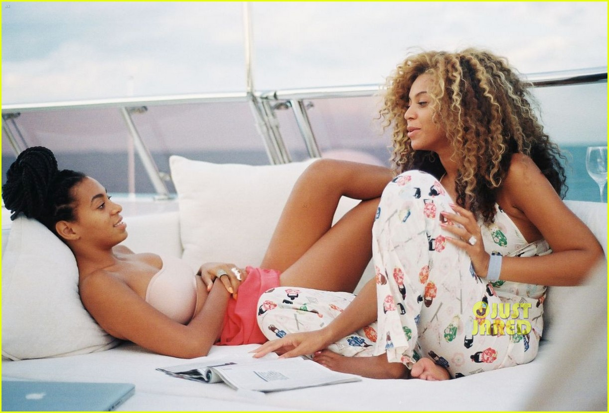 beyonce tumblr photo album 87