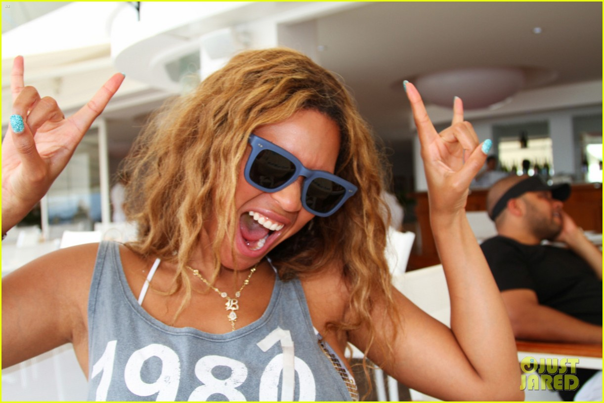 beyonce tumblr photo album 98
